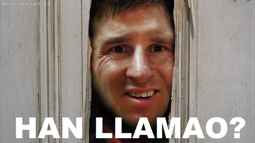 Chops de Messi 4c0TJ9w