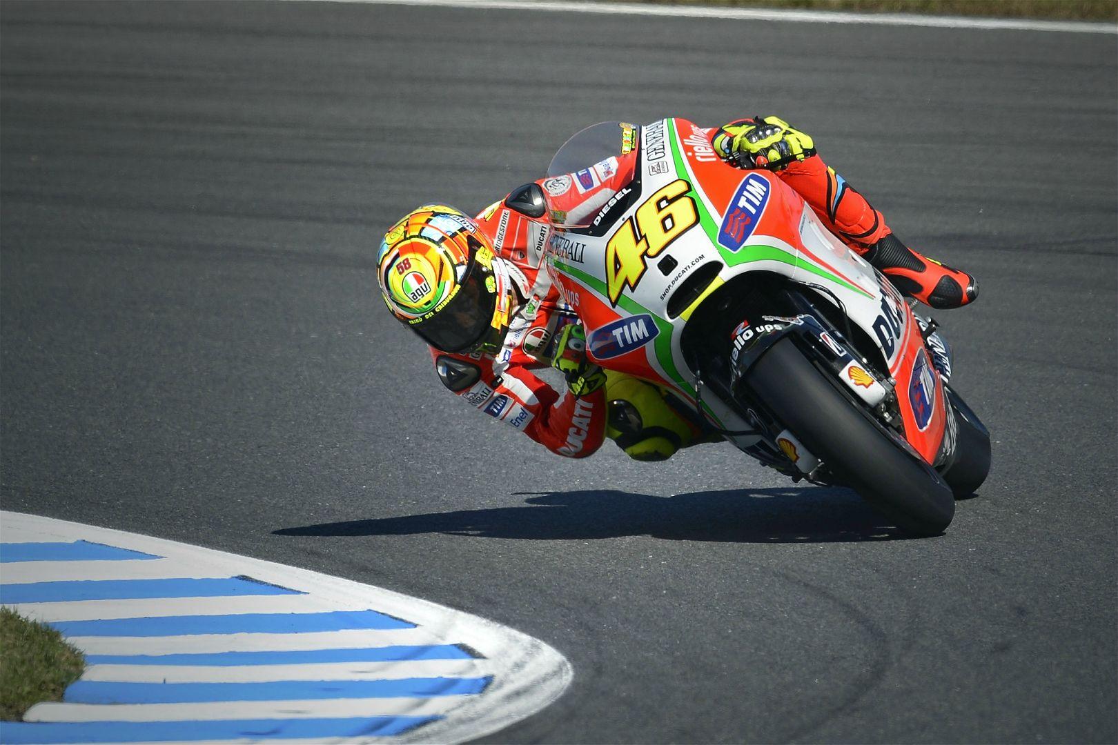 Mundial de Motociclismo - 2012 [MotoGP - Moto2 - Moto3] - Página 4 UmeH6