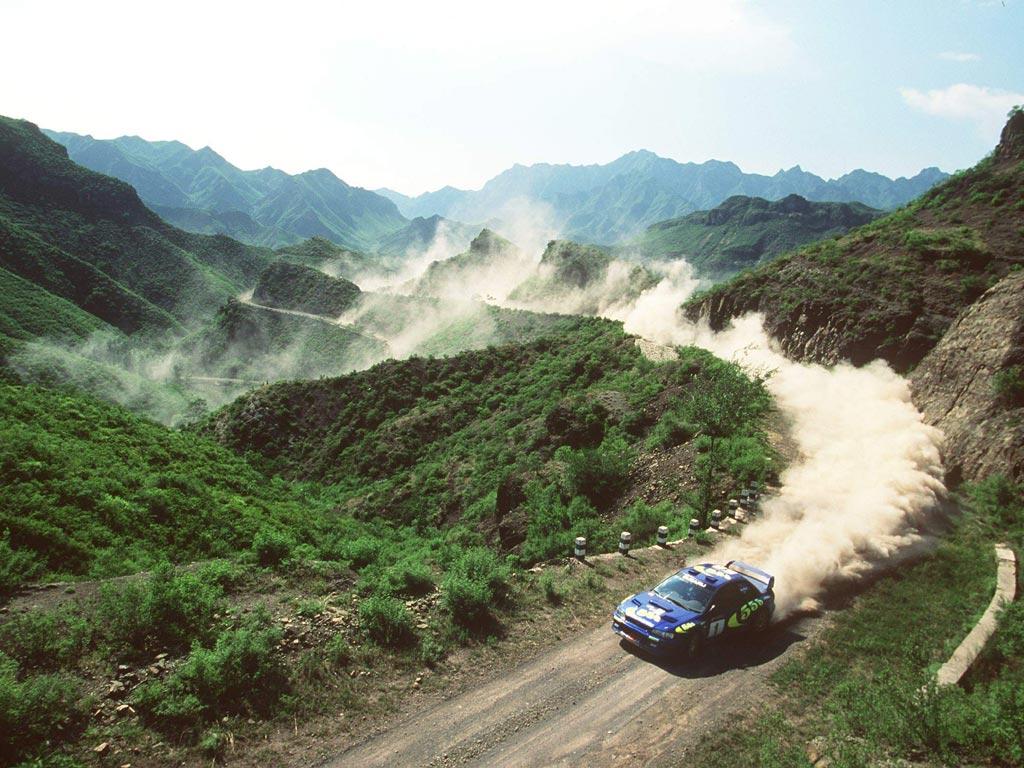 Fotos leyenda (Coches de calle, rallye, racing...) VOL II - Página 5 Z7qWq