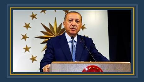تركيا تواجه مهمة محفوفة بالمخاطر فى إدلب ربما تكون كارثة إذا فشلت 461517