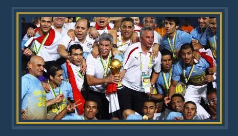 الأفريقية تعود للملاعب المصرية بعد غياب 12 عاماً.. الجونة تستعد لاستضافة أبطال الاسكواش 531380