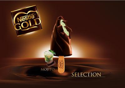 Una de listas: Top helados - Página 5 627621