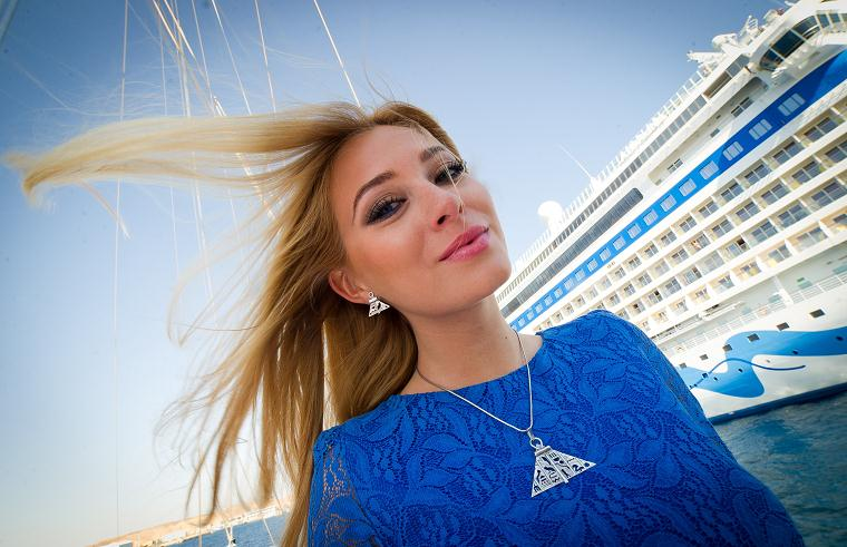 Marcelina Zawadzka (POLAND UNIVERSE 2012) Finalistki_Miss_Polonia_5506405