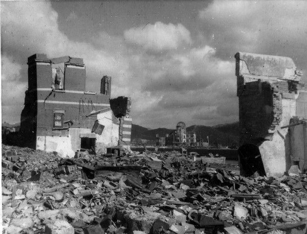 Hiroshima et Nagasaki Zaglada_Hiroszimy_3477047