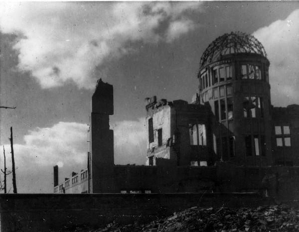 Hiroshima et Nagasaki Zaglada_Hiroszimy_3477049