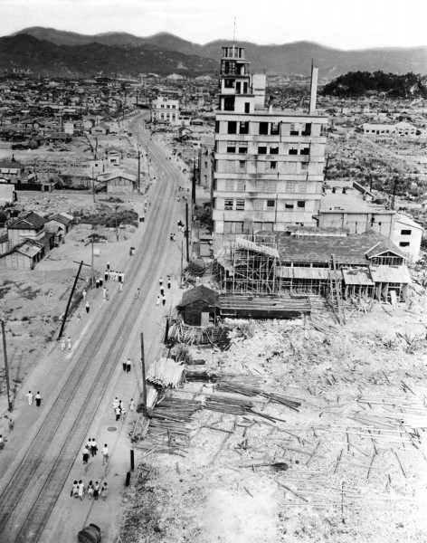 Hiroshima et Nagasaki Zaglada_Hiroszimy_3477053