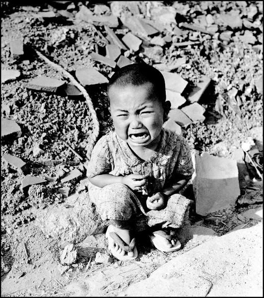 Hiroshima et Nagasaki Zaglada_Hiroszimy_3477051
