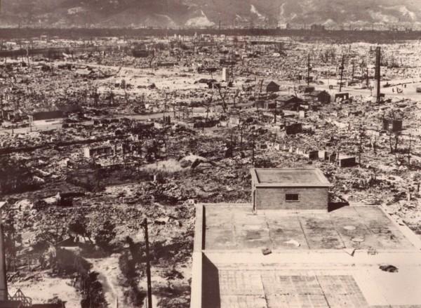 Hiroshima et Nagasaki Zaglada_Hiroszimy_3477043