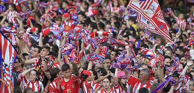 Final de la Champions league 1400686356092