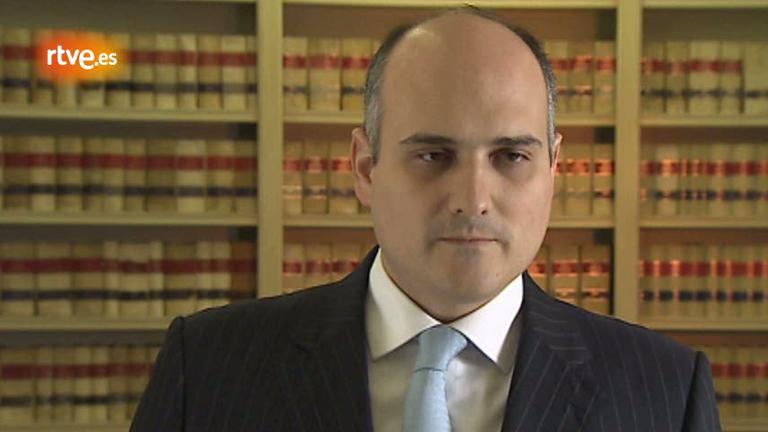 Entrevista íntegra al abogado de Carromero