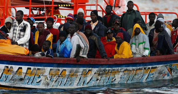 """Dicen que en Cuba... ¿La población cubana """"huye"""" del país?  1250250438259"""