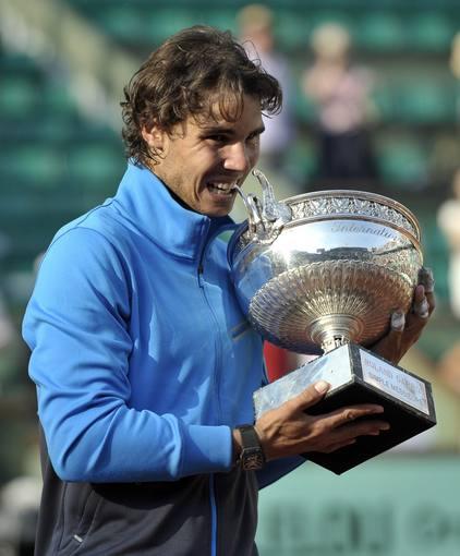 9 Roland Garros Grande Nadal 1307295613271