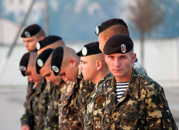 Ukrainian Armed Forces / Zbroyni Syly Ukrayiny - Page 2 0a127c1-2