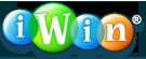 لعبة School mates From Present to Past كاملة للتحميل فقط على منتديات كونامى للابد بحجم 356 MB Iwin-logo-transparent