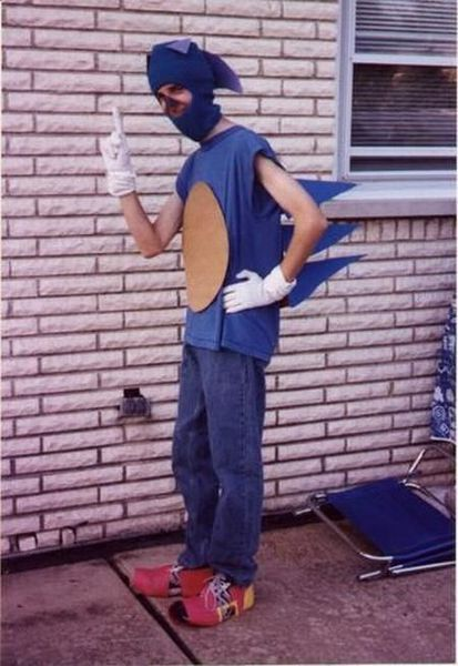 Bad Cosplay Cosplayers_fail_640_50
