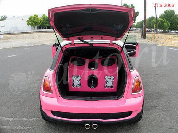 mini cooper pink Mini_cooper_limousine_06