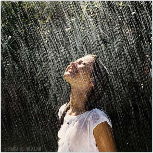 Kisa - Page 2 Rain_rain_640_21