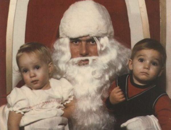 The Creepy Santa thread Scary_santas_640_05