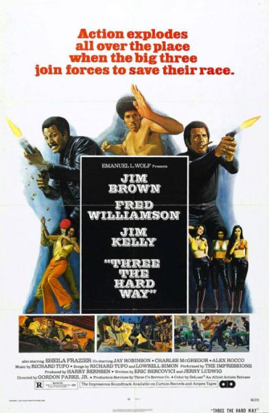What I've Just Watched Part 4: There And Back Again The_blaxploitation_films_640_57