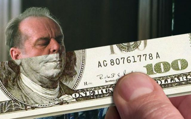 Pogodite tajanstvenu ličnost - Page 4 Funny_celebrity_banknotes_640_01