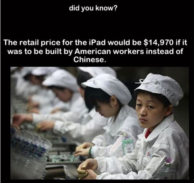 Facts you may not know! Did_you_know_these_facts_640_47
