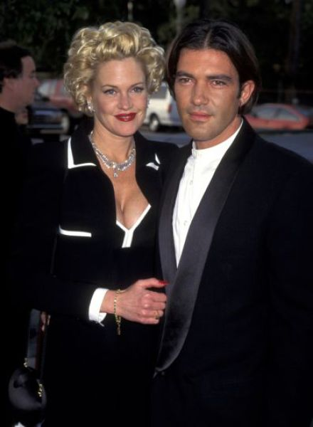 Ljubavni parovi filma - Page 2 Celebrity_couples_who_have_been_together_for_years_640_24