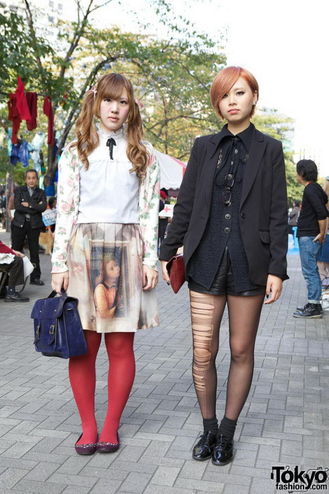 Sailor Moon Crystal Fashion Fashion_on_the_streets_of_japan_640_high_15