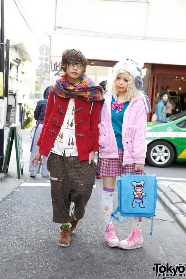Sailor Moon Crystal Fashion Fashion_on_the_streets_of_japan_640_high_40