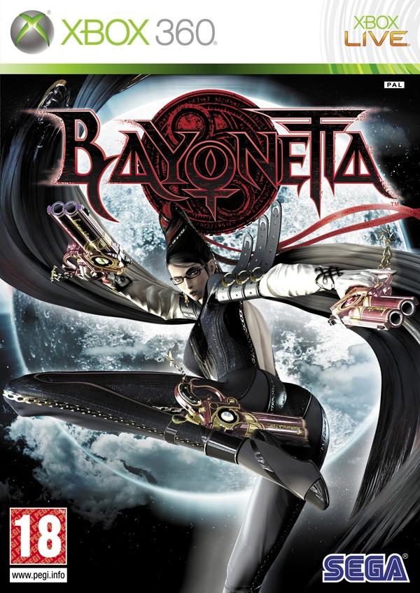 Bayonetta 4a93c1fb7f06e