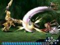 Shining Force Feather 48cf9553dbaa9