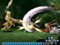 Shining Force Feather 48f5c2529efab