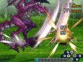 Shining Force Feather 48f5c2571232e