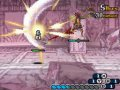 Shining Force Feather 48f5c25868817