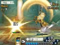 Shining Force Feather 490b32f2376c1