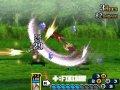 Shining Force Feather 490b32fe51a0b