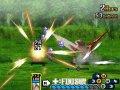 Shining Force Feather 490b32fe938b3