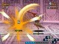 Shining Force Feather 490b33000efed