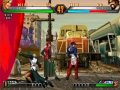KOF '98 : Ultimate Match 1206782266-5