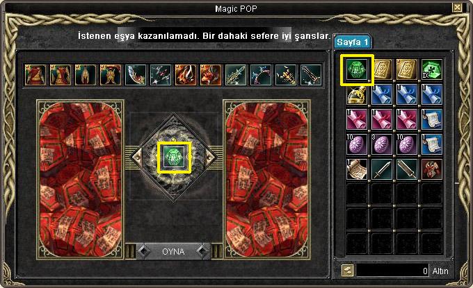 Magic POP Card Kullanımı ve Ödüller[Resimli] Magic_overview1_3