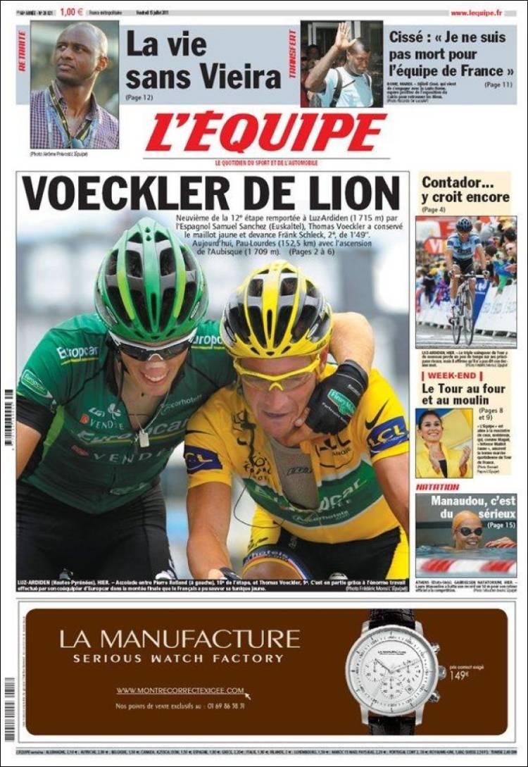 Capas dos Jornais Desportivos - Página 15 L_equip.750