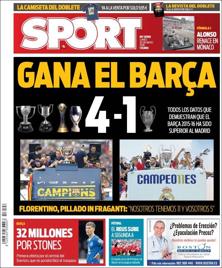 La diferencia real entre Real Madrid y Barcelona  - Página 3 Sport.750