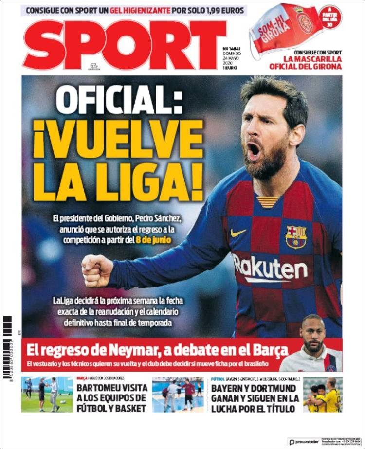 Diario Sport 24-5-2020 Sport.750