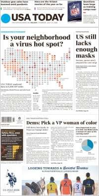 USA Today - 2-7-2020 Usa_today.200