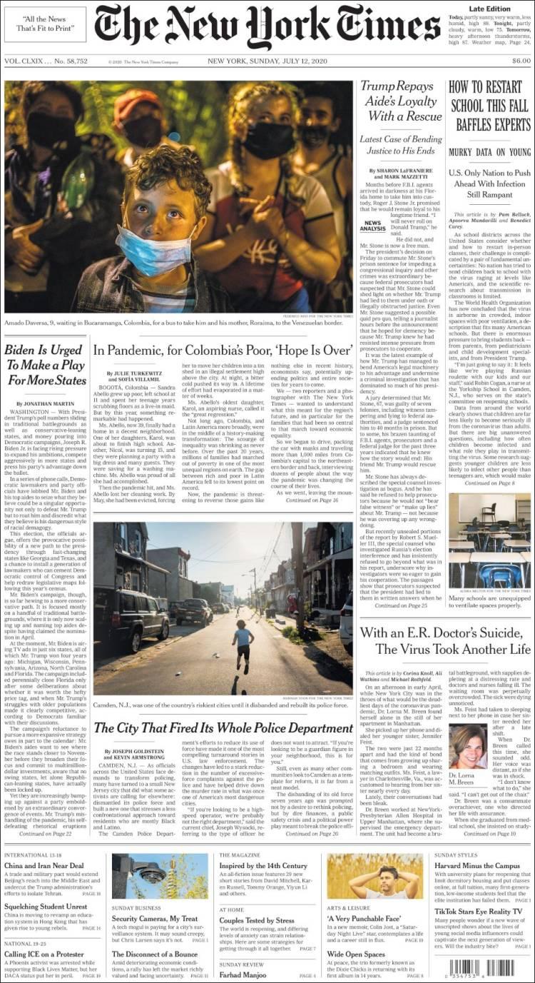 NEW YORK TIMES 12-7-2020 Newyork_times.750