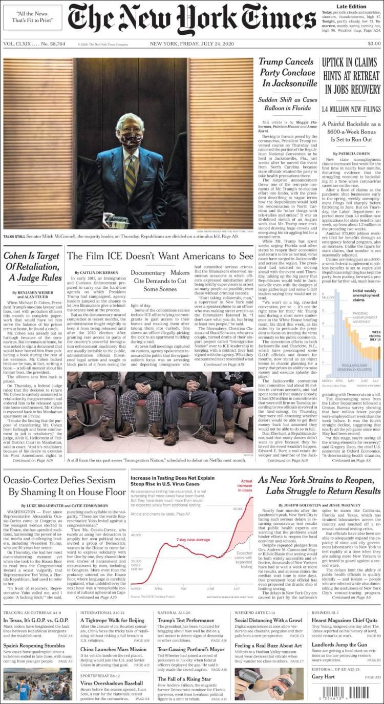 NEW YORK TIMES 24-7-2020 Newyork_times.750