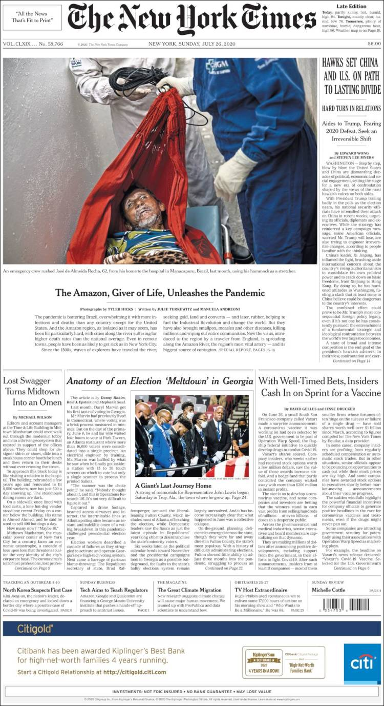 NEW YORK TIMES 26-7-2020 Newyork_times.750