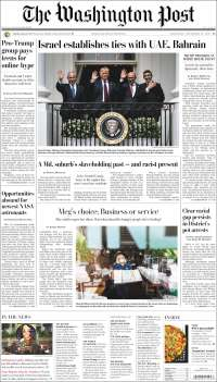 THE WASHINTONG POST 16-9-2020 Washington_post.200