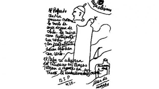 EL CARDENAL JORGE BERGOGLIO EL NUEVO PAPA. - Página 21 Tmb1_536902_20130316101427