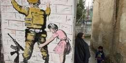 """Prince héritier saoudien""""Israël a droit à un territoire"""" 013422e_5242229-01-06"""