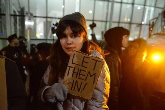 Les Etats-Unis se retirent d'un pacte mondial pour les réfugiés 987e3f9_29278-1pl29q8.arg7y3z0k9